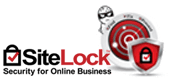 Anti Malware Sitelock